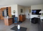 Vente Appartement 4 pièces 92m² Biviers (38330) - Photo 4