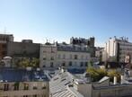 Vente Appartement 1 pièce 12m² Paris 10 (75010) - Photo 1
