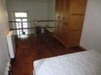 Location Appartement 2 pièces 31m² Grenoble (38000) - Photo 6