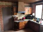 Vente Maison 5 pièces 90m² Nevoy (45500) - Photo 5