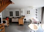 Vente Maison 5 pièces 111m² Arcachon (33120) - Photo 4