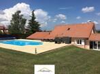 Vente Maison 130m² La Tour-du-Pin (38110) - Photo 1