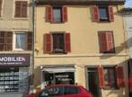 Vente Immeuble Billom (63160) - Photo 1