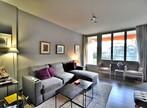 Vente Appartement 2 pièces 65m² Annemasse (74100) - Photo 3
