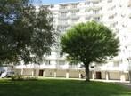 Renting Apartment 3 rooms 56m² Grenoble (38100) - Photo 1