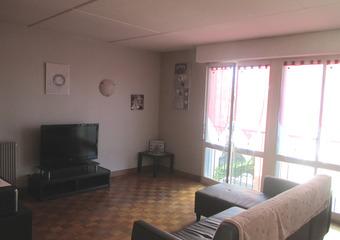 Location Appartement 4 pièces 76m² Brive-la-Gaillarde (19100) - Photo 1