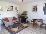 Vente Appartement 3 pièces 58m² Montélimar (26200) - Photo 2