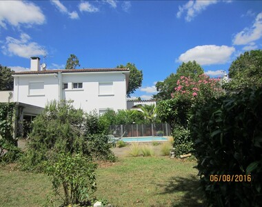 Sale House 8 rooms 224m² Toulouse (31100) - photo