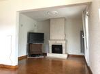 Vente Maison 6 pièces 122m² Neufchâteau (88300) - Photo 3