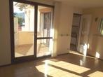 Vente Appartement 3 pièces 80m² Meylan (38240) - Photo 3