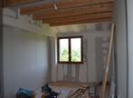 Vente Maison 6 pièces 165m² Plan (38590) - Photo 11