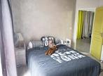 Vente Maison 131m² Diors (36130) - Photo 2