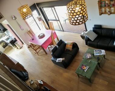 Vente Maison 5 pièces 165m² La Montagne (97417) - photo