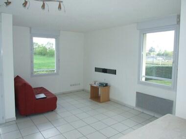 Location Appartement 3 pièces 65m² Toulouse (31300) - photo