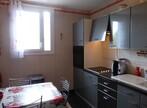 Vente Appartement 4 pièces 72m² Montélimar (26200) - Photo 4
