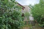 Vente Maison 4 pièces 115m² Pranles (07000) - Photo 22