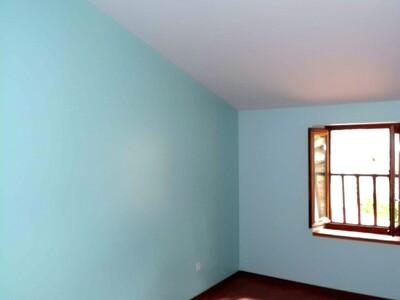 Location Maison 5 pièces 113m² Bellegarde-en-Forez (42210) - Photo 19