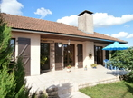 Sale House 113m² SAINT LOUP SUR SEMOUSE - Photo 11