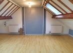 Sale House 4 rooms 93m² Étaples sur Mer (62630) - Photo 20
