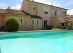 Vente Maison 5 pièces 123m² Montélimar (26200) - Photo 2