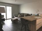 Vente Appartement 3 pièces 63m² Meylan (38240) - Photo 1