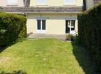 Vente Maison 6 pièces 90m² Oye-Plage (62215) - Photo 5