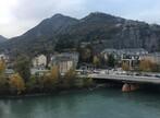 Vente Appartement 4 pièces 112m² Grenoble (38000) - Photo 2
