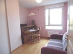 Sale Apartment 5 rooms 109m² Grenoble (38000) - Photo 14