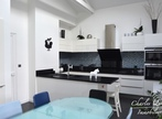 Sale House 11 rooms 280m² Berck (62600) - Photo 5