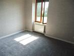 Vente Maison 5 pièces 125m² Dolomieu (38110) - Photo 19