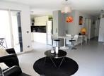 Vente Appartement 4 pièces 81m² Seyssins (38180) - Photo 14