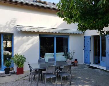 Vente Maison 5 pièces 115m² Le Havre (76620) - photo