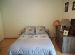 Vente Appartement 4 pièces 92m² Biviers (38330) - Photo 20