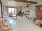 Vente Maison 7 pièces 145m² Chauny (02300) - Photo 3