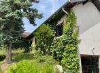 Vente Maison 115m² Saint-Ismier (38330) - Photo 7