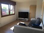 Location Appartement 4 pièces 79m² Loon-Plage (59279) - Photo 2
