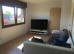 Location Appartement 4 pièces 79m² Loon-Plage (59279) - Photo 1