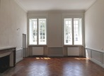 Location Appartement 6 pièces 129m² Nantes (44000) - Photo 2