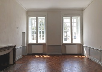 Location Appartement 6 pièces 129m² Nantes (44000) - Photo 1