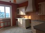 Vente Appartement 5 pièces 98m² Bourg-de-Thizy (69240) - Photo 6