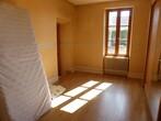 Vente Maison 3 pièces 74m² Bellerive-sur-Allier (03700) - Photo 6