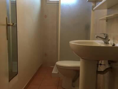 Location Maison 6 pièces 137m² Dax (40100) - Photo 7