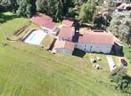 Vente Maison 12 pièces 360m² Monistrol-sur-Loire (43120) - Photo 1
