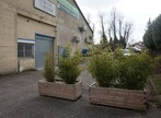 Location Local commercial 146m² Crolles (38920) - Photo 6