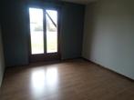 Location Maison 7 pièces 200m² Luxeuil-les-Bains (70300) - Photo 8
