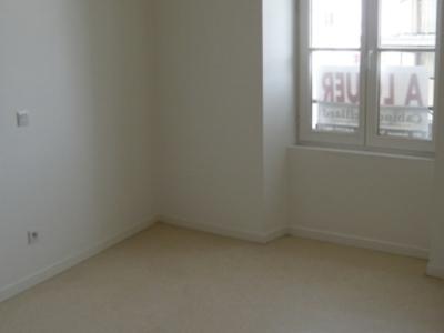 Location Appartement 3 pièces 57m² Pau (64000) - Photo 4