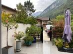 Sale House 5 rooms 182m² Veurey-Voroize (38113) - Photo 7