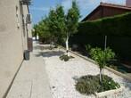 Vente Maison 5 pièces 125m² Claira (66530) - Photo 14