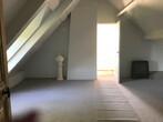Vente Maison 4 pièces 120m² 4 KM SAINT VALERIEN - Photo 11