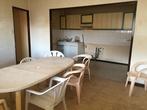Vente Appartement 3 pièces 60m² Agen (47000) - Photo 1